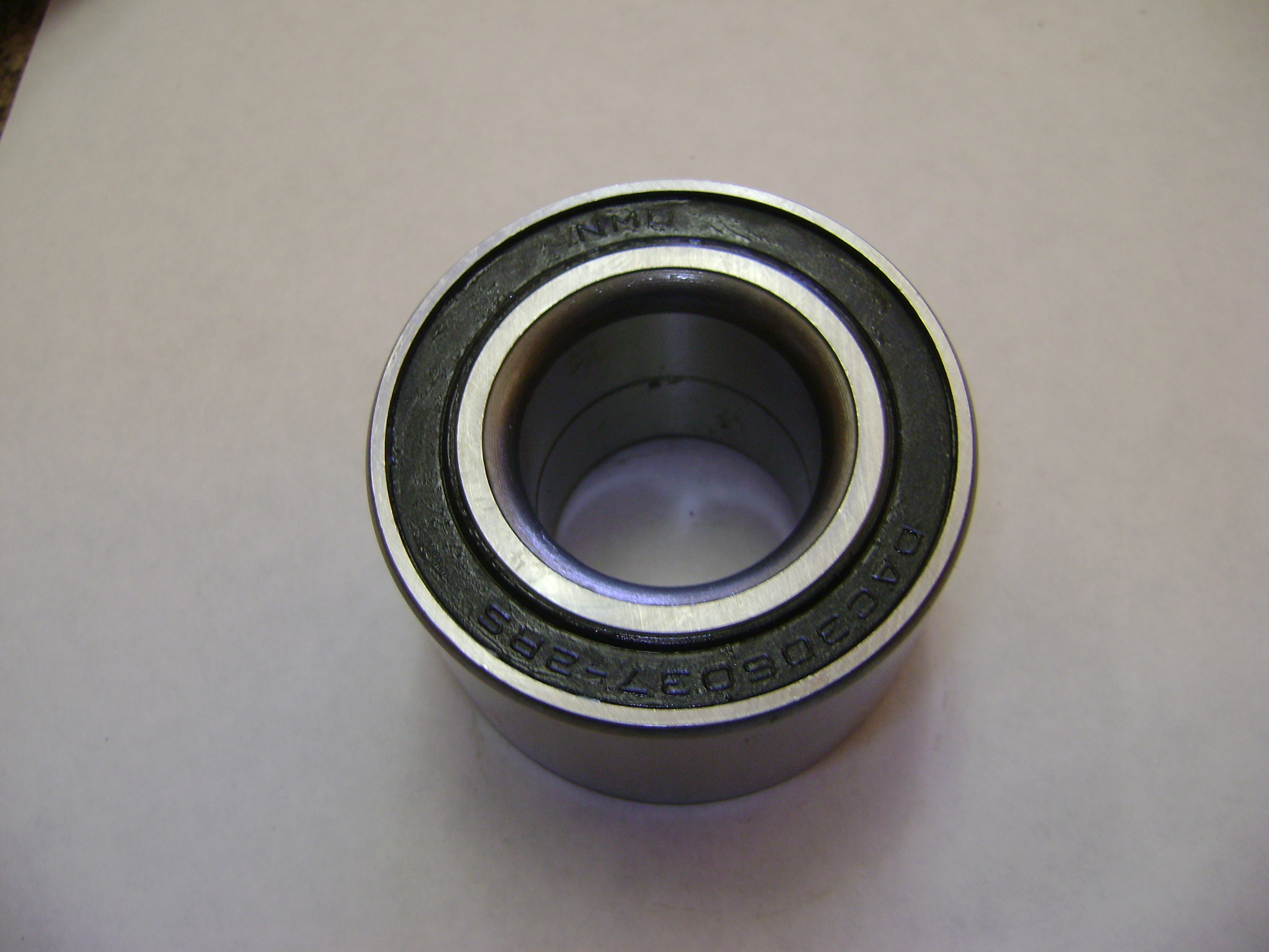 10 NMD 3205-2RS 25X52X20.6 BEARINGS REPLACES KTM 0625032057
